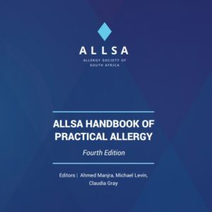ALLSA Handbook Cover